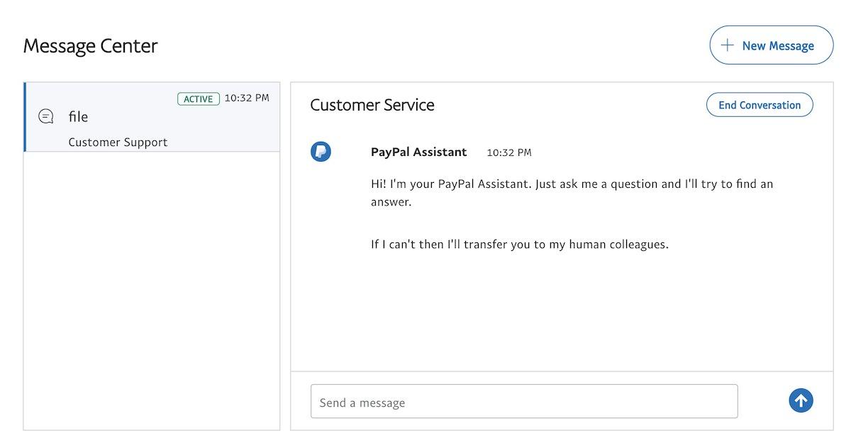 The paypal center даркнет hyrda tor browser какие сайты я посещаю